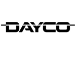 Bando distributor | Triangle Distributor | Bando Singapore | Triangle Singapore | Dayco