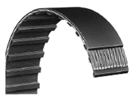 Bando Synchronous Timing Belts