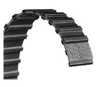 Bando Double Sided Synchronous Timing Belts