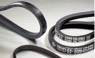 Gates Truflex V Belt