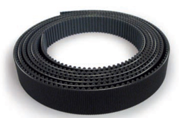 Gates Powergrip/Polychain Open End PowerBelts