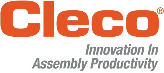 Cleco® Power Tools