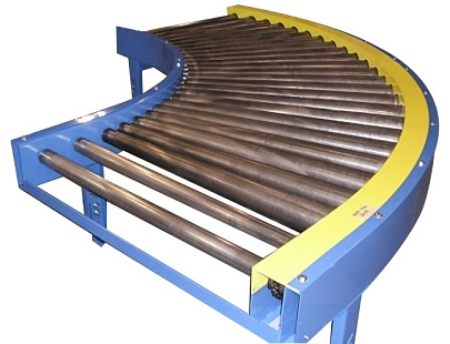 lian eng singapore | Products | Conveyor & Systems | Gates | Dormer | V belts supplier | Flashlights | Micro v ribbed belts | STS belts | Super HC plus | Predator belts | Hi power II | Gates power grip | Orange Green PU Round Belt | Banded Belts | Alignment tool | Triangle Singapore | HSS Machine tap | Energy Saving Belts | Hss centre drill | Stainless steel pin | Rivets Singapore | Safety